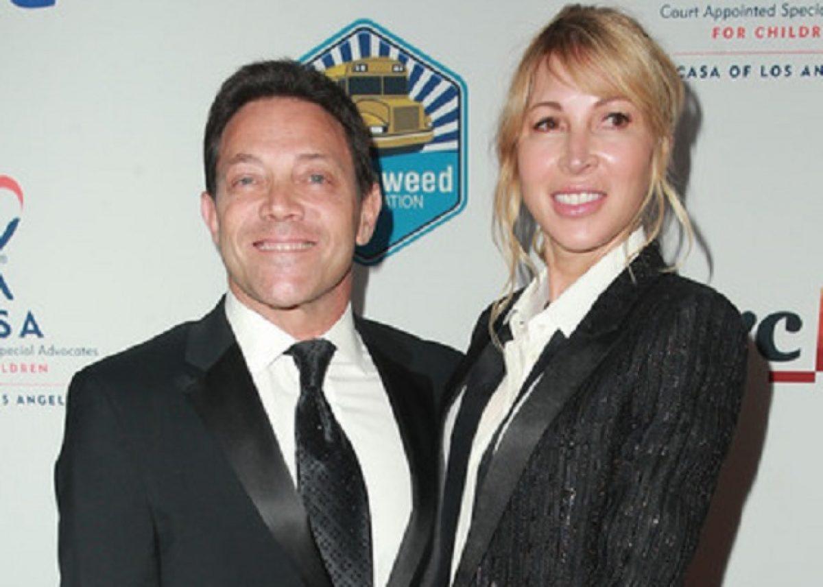 raspador Antemano mantener  Anne Koppe – Bio, Family, Facts About Jordan Belfort's Partner - Networth  Height Salary