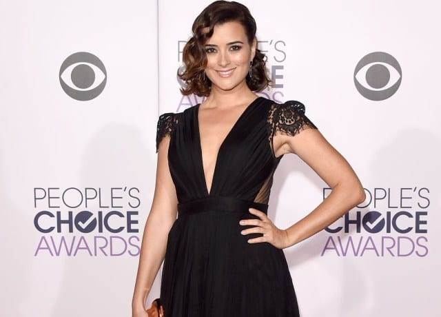 Ncis ziva what now doing from is 'NCIS': Returning