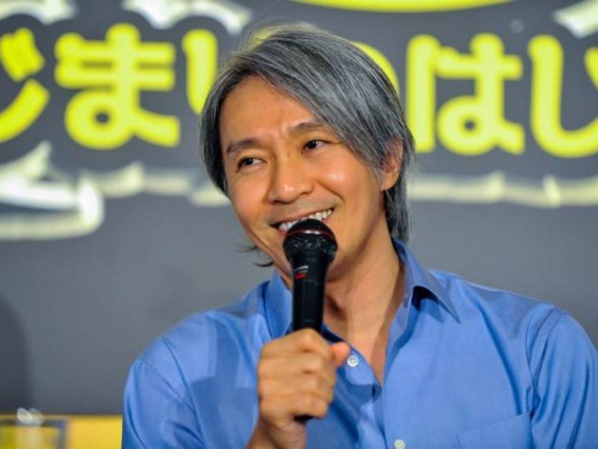 Châu Tinh Trì tham gia sản xuất phim hoạt hình Tây Du Ký của Netflix