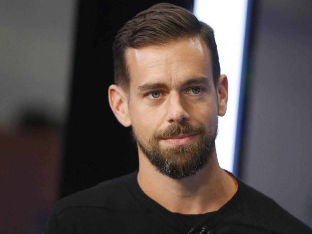 Jack Dorsey Wife Girlfriend Kate Geer Is He Gay Other Facts Networth Height Salary
