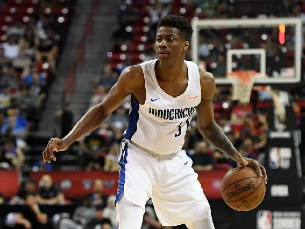 Kostas Antetokounmpo Height Weight Body Stats Bio Other Facts Networth Height Salary