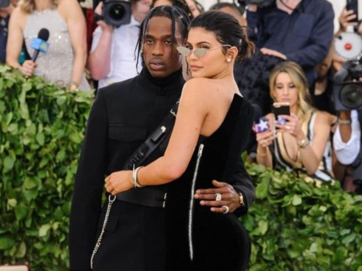 Kylie Jenner And Travis Scott Aren T Rushing Into Marriage Here Are Reasons Networth Height Salary The couple have been spending time together as a family with daughter stormi (picture: kylie jenner and travis scott aren t