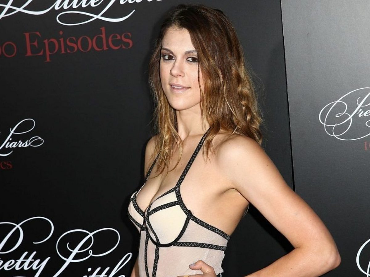 Hot lindsey shaw 'Ned's Declassified'