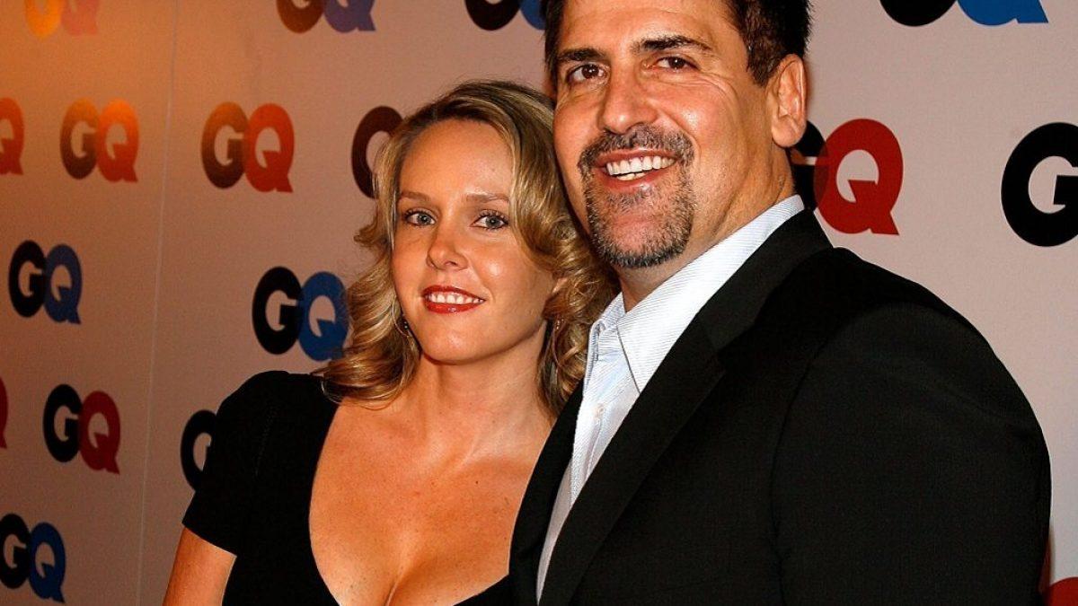 Mark Cuban Wife, Family, Kids, House, Net Worth, Height, Wiki