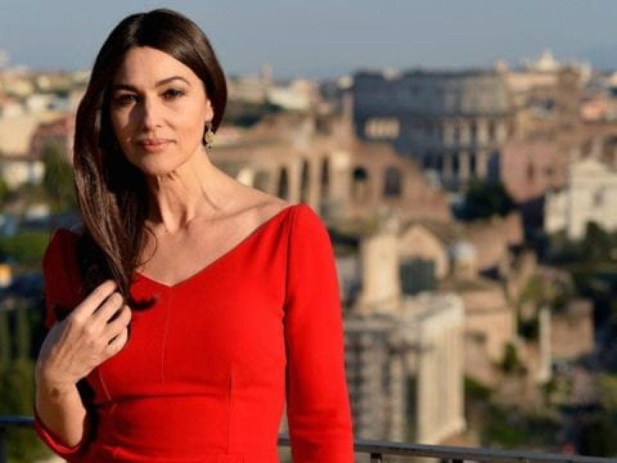 Briganti brunella Lucia Sciarra