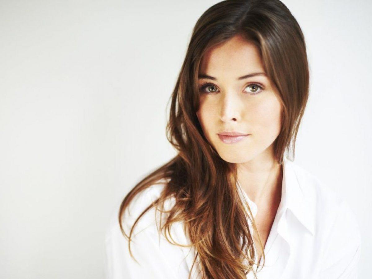 Nathalie krill