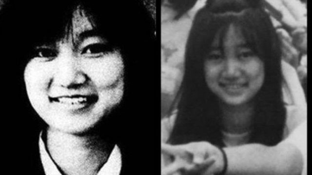 What Happened to Junko Furuta and How Did She Die ...