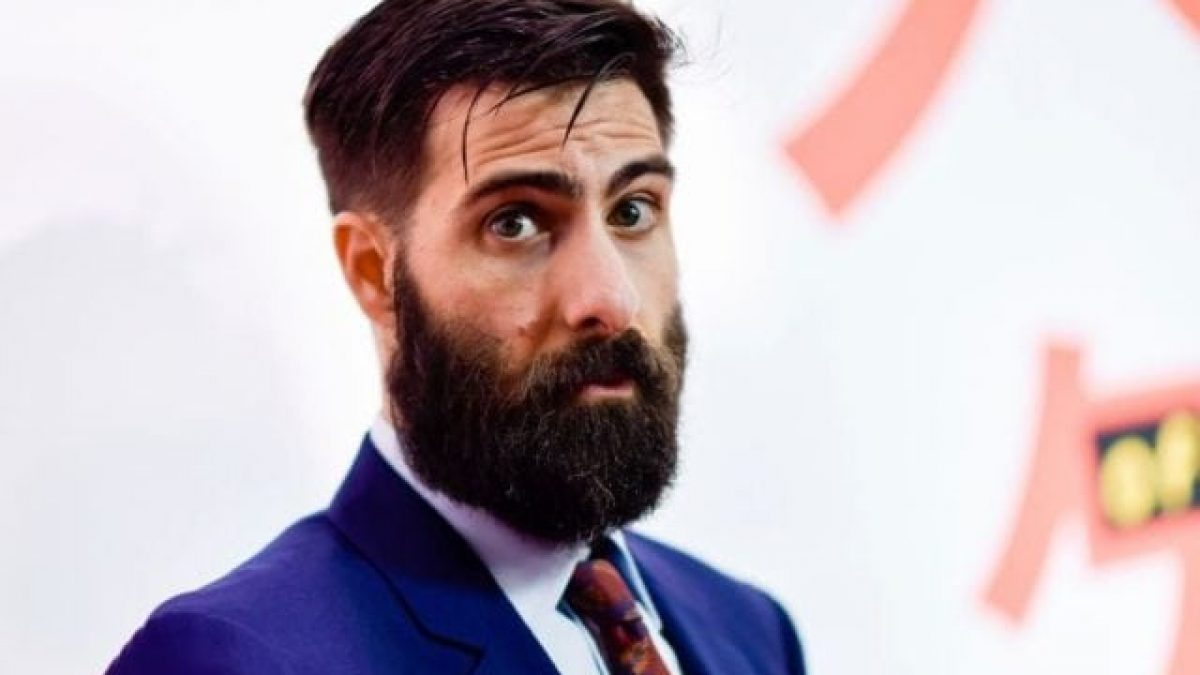 Who Is Jason Schwartzman His Wife Brady Cunningham Height Networth Height Salary