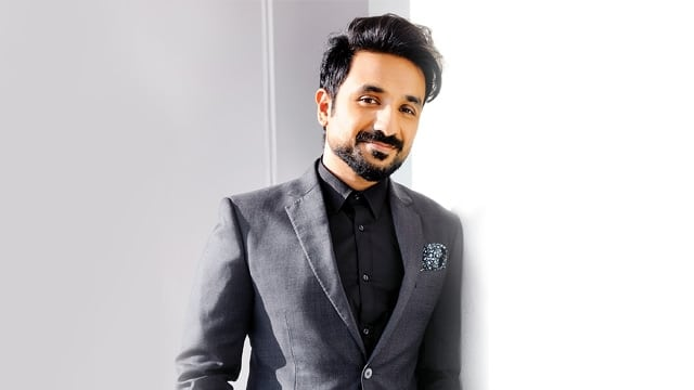 Who Is Vir Das The Actor And Comedian His Wife Height Net Worth Networth Height Salary