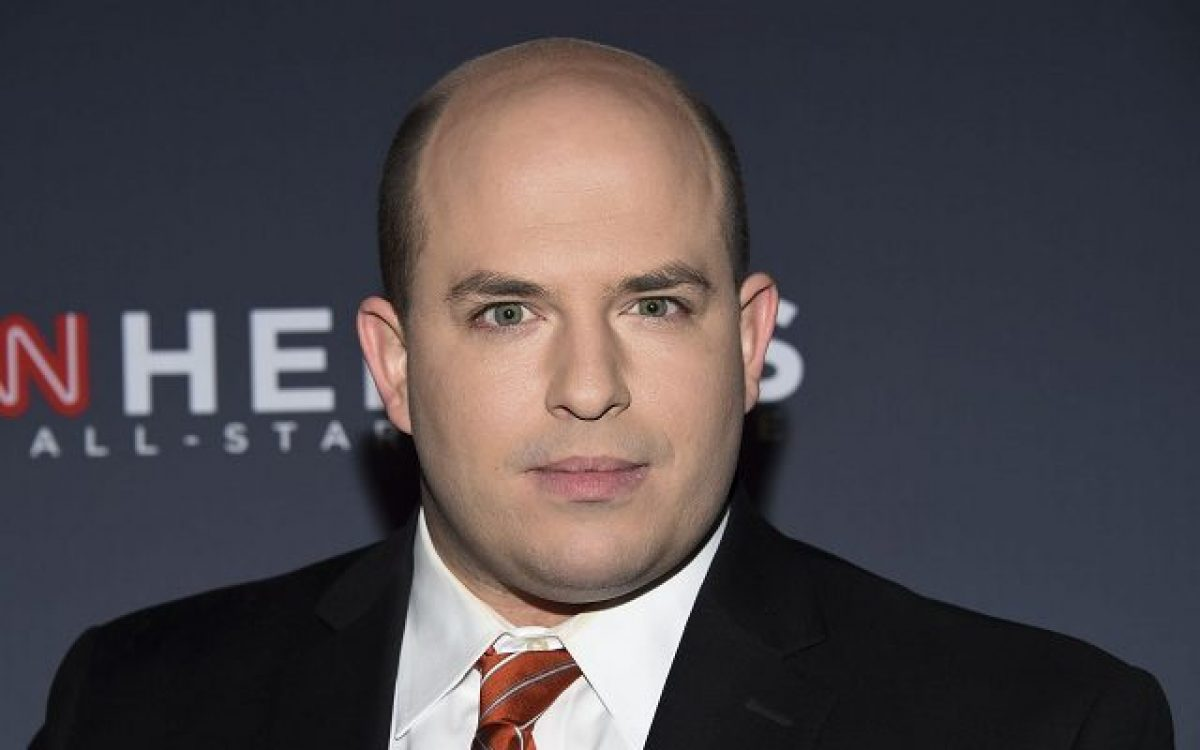 Who-is-Brian-Stelter-of-CNN-Is-He-Gay-What-is-His-Net-Worth-1200x750.jpg